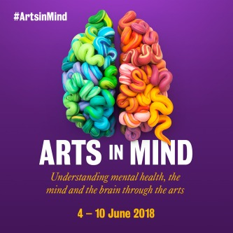 Arts-in-Mind-social-template-Square